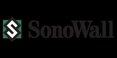 SonoWall